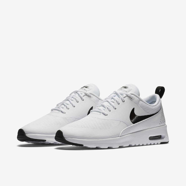 nike shoes air max. nike shoes air max c