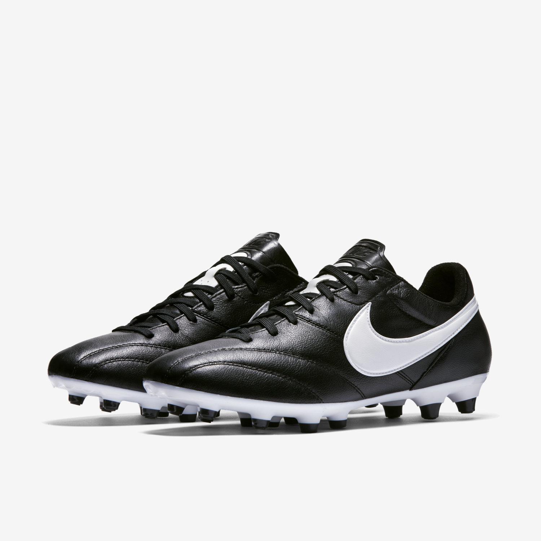 776e71490 nike premier soccer shoes on sale > OFF63% Discounts