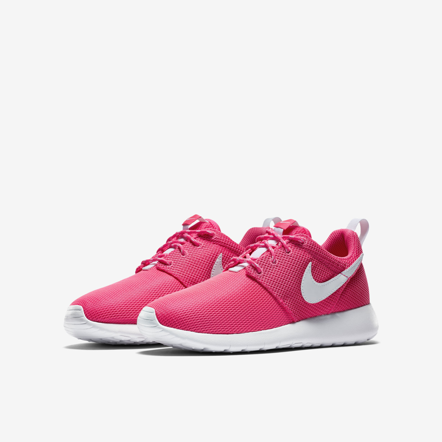 Nike Roshe One Older Kids' Shoe. Nike.com UK