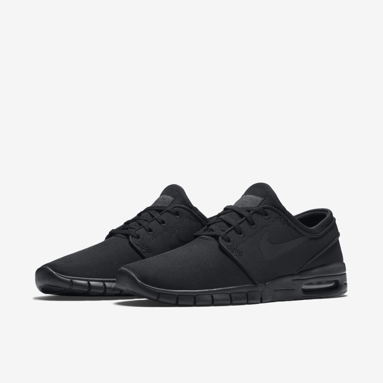 Nike Janoski Max Premium