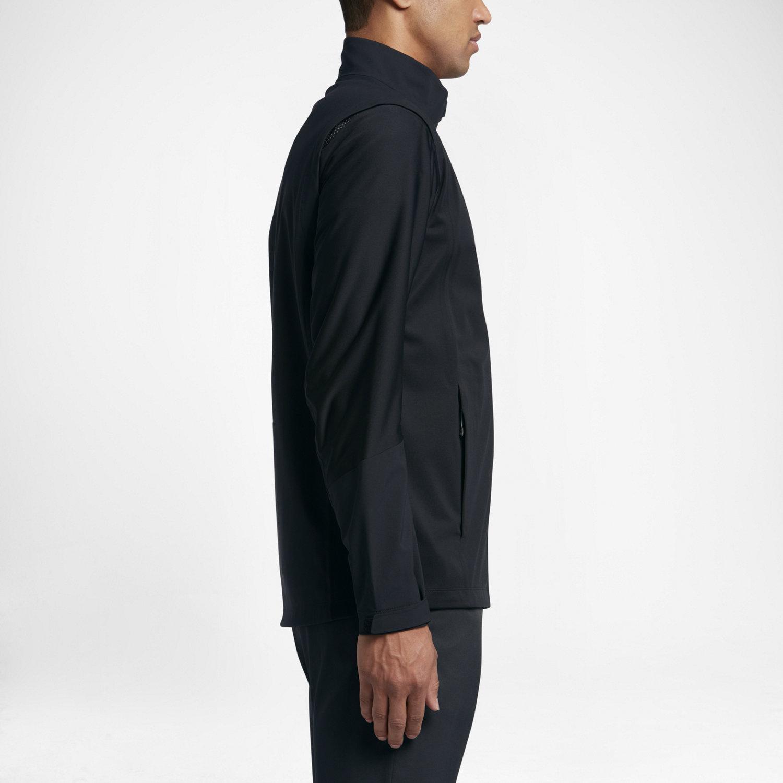 Cheap nike suit blazer Buy Online