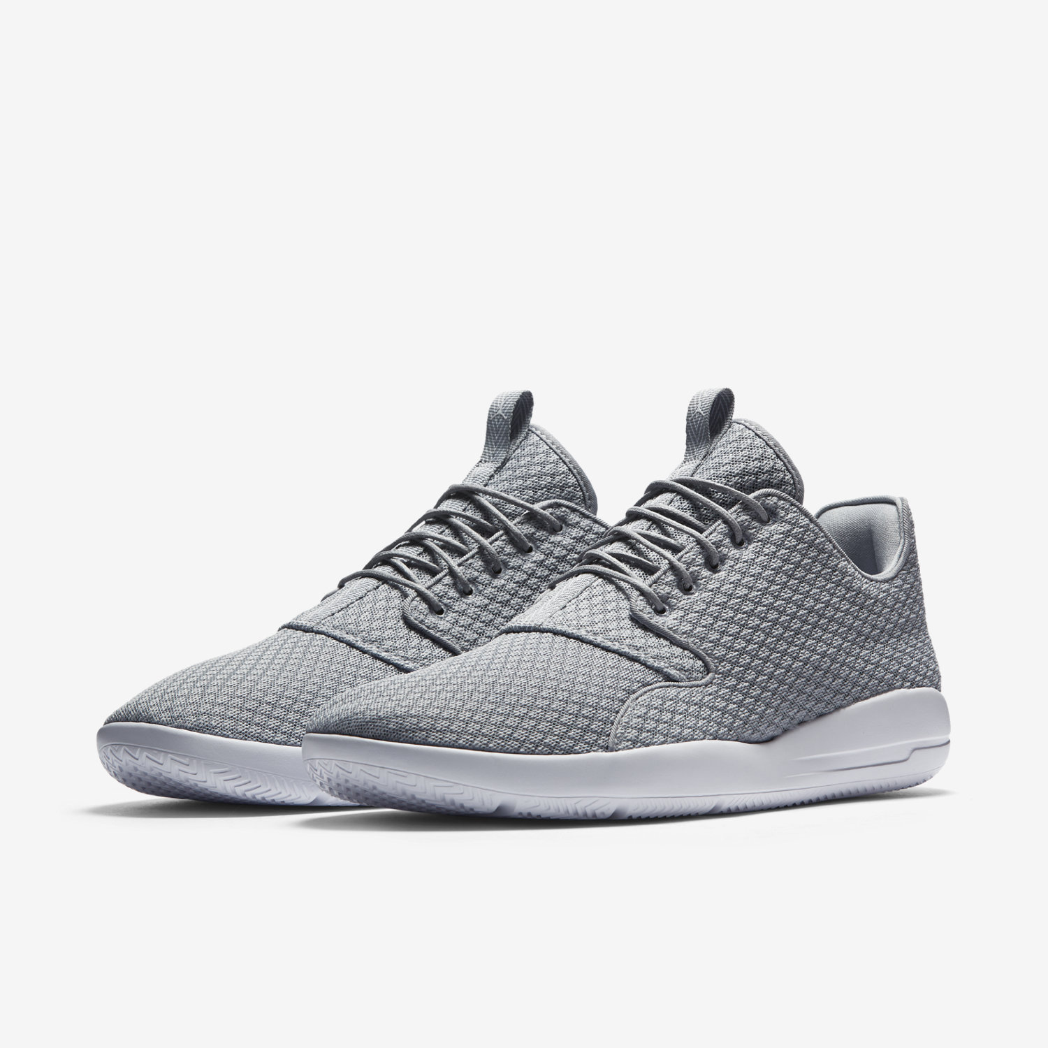 timeless design 1176b b2670 air jordan eclipse grey