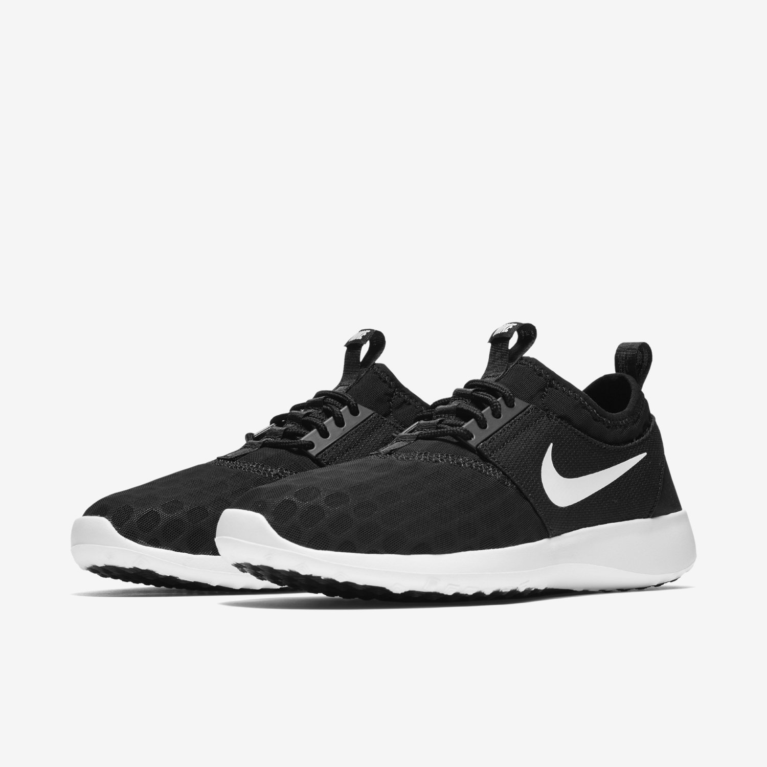 nike roshe run iv beige. Black Bedroom Furniture Sets. Home Design Ideas