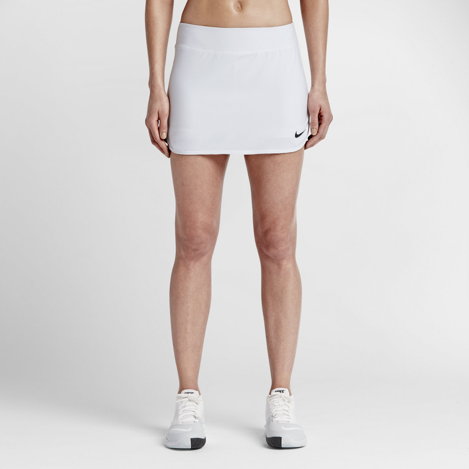 nike outlet tennis skirts