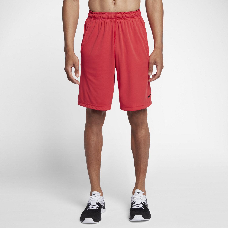Nike Dry Men's 9