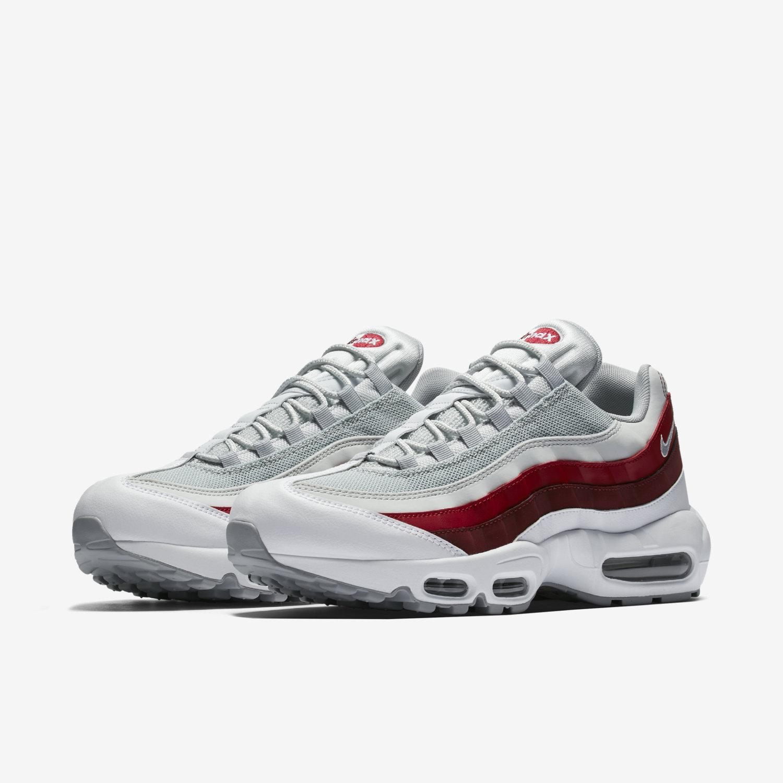 05dccca2372 Nike Air Max 95