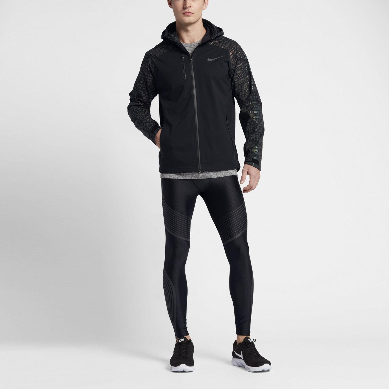 Nike jacket flash - Nike Jacket Flash 58