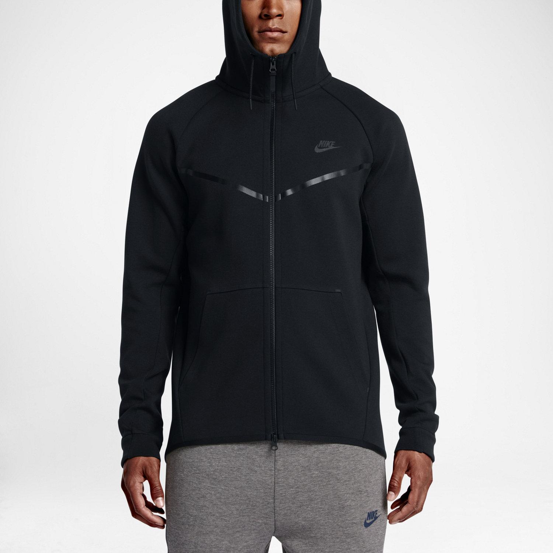 Nike jacket baseball - Nike Jacket Baseball 30