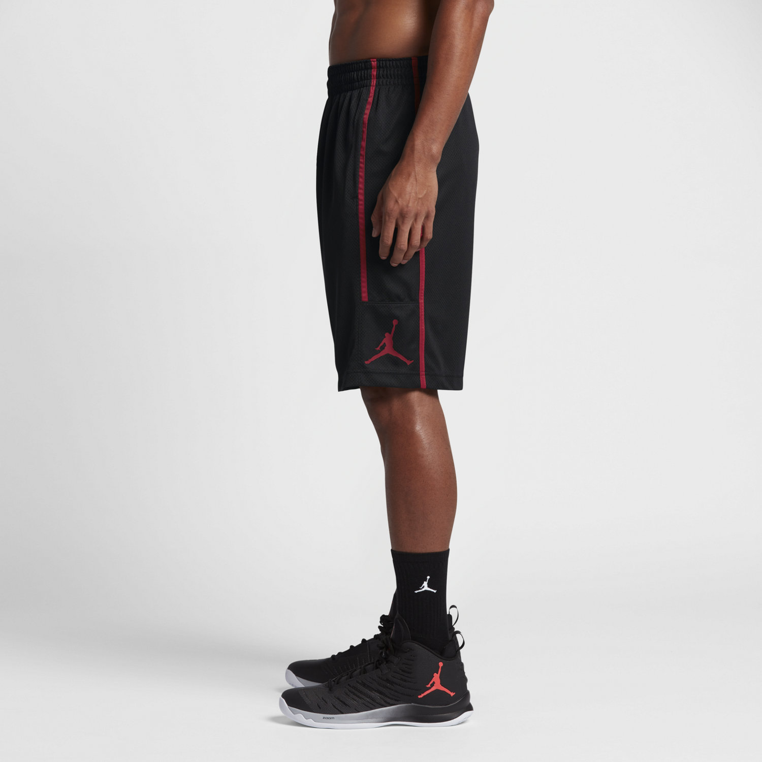 Mens basketball shorts on sale free shipping - Mens Basketball Shorts On Sale Free Shipping 58