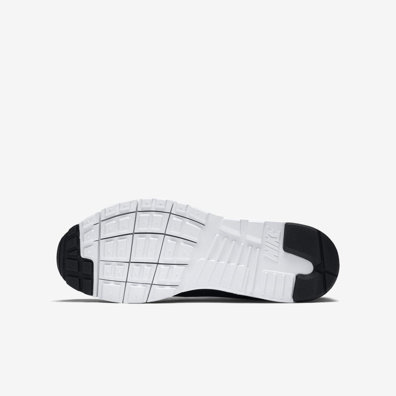 nike air max tavas older kids' shoe