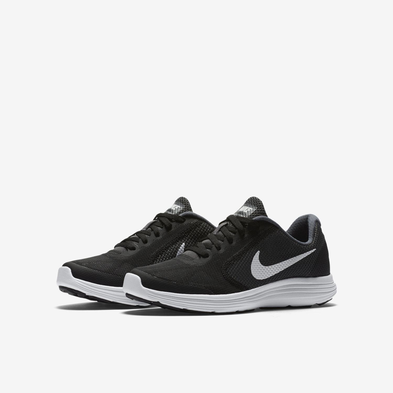 nike revolution 3 femme,Nike Revolution 3 Chaussures de Running