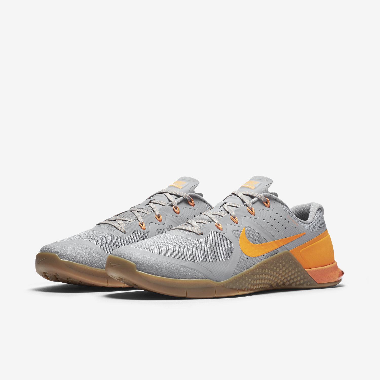 Shoe Hq Online Catalogue