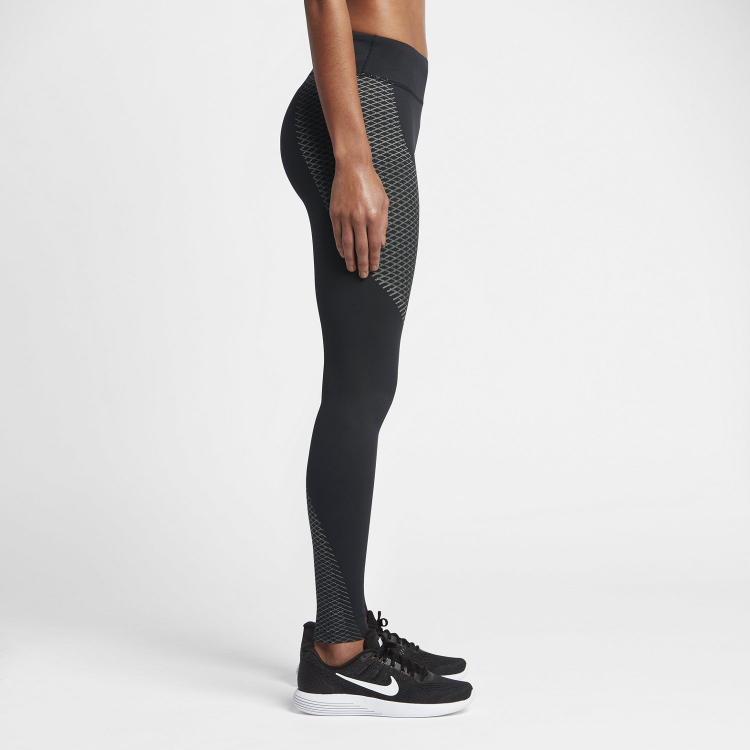 air jordan womens tights