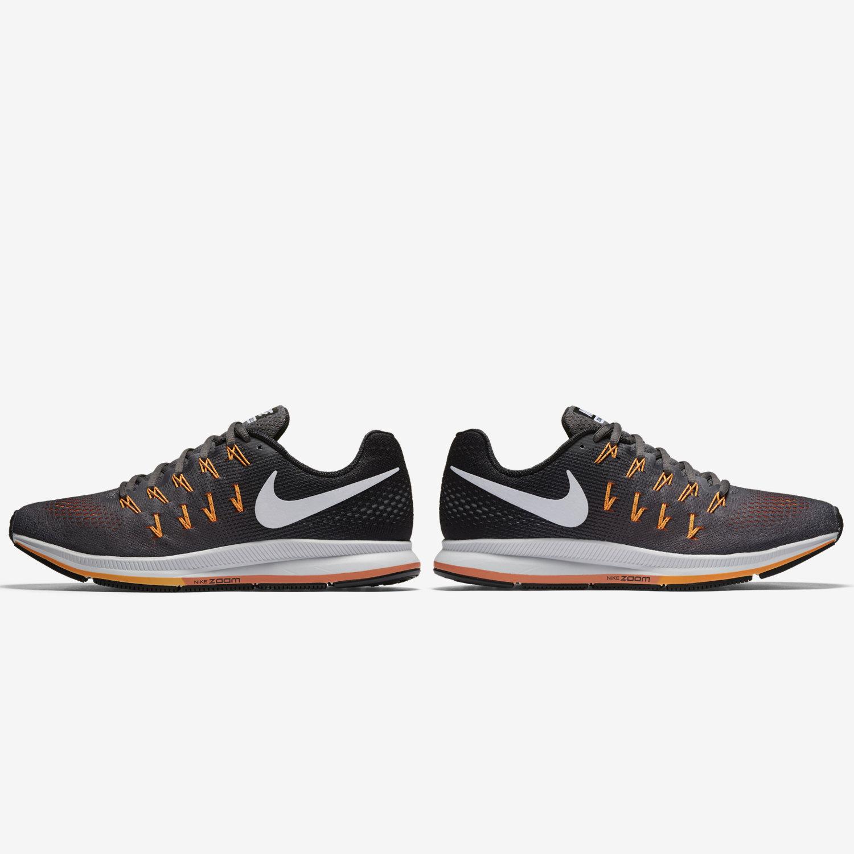 90b5492d0944c ... Nike Air Zoom Pegasus 33 Mens Running Shoe. Nike.com VN ...