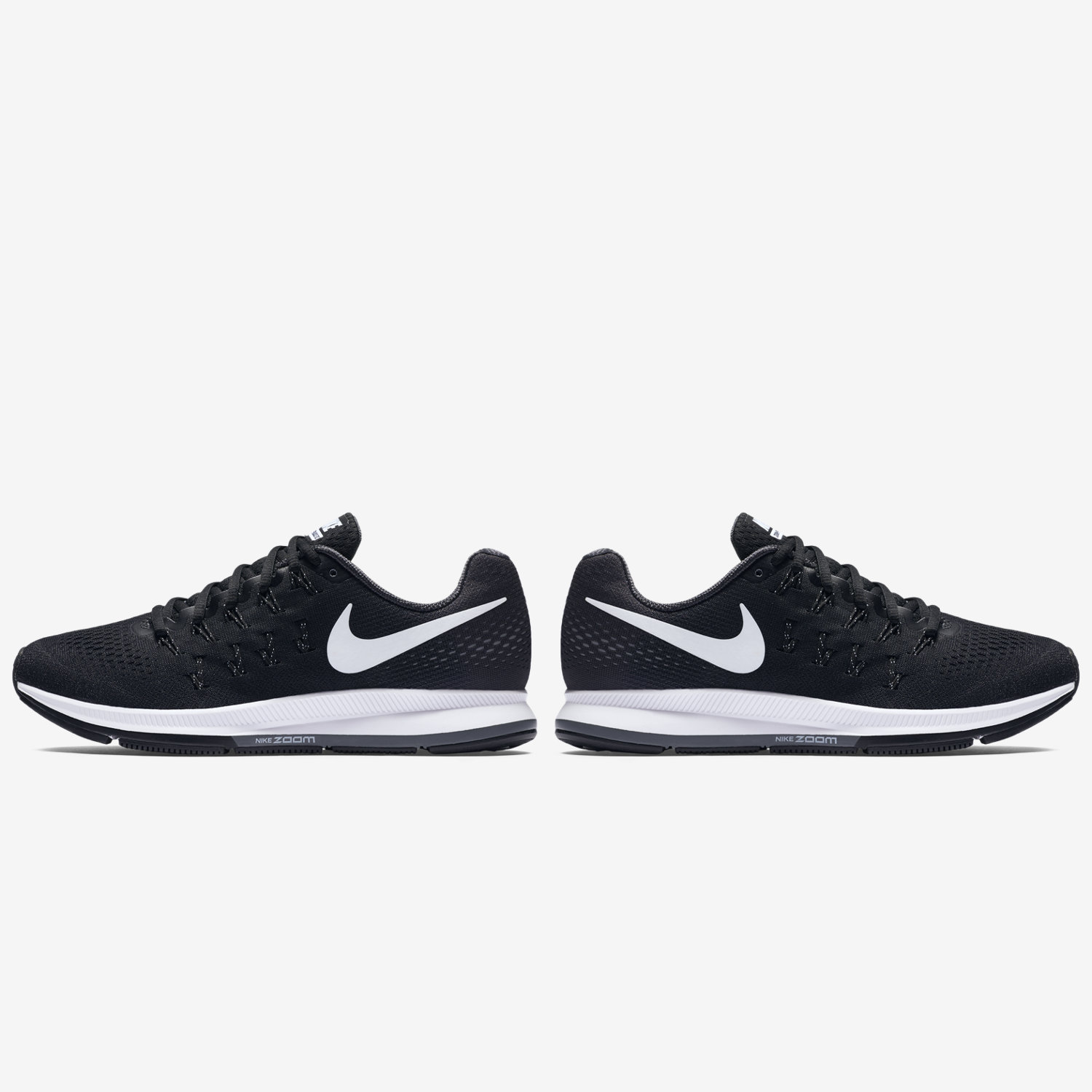Nike Air Zoom Structure 20 Women's Runner's World