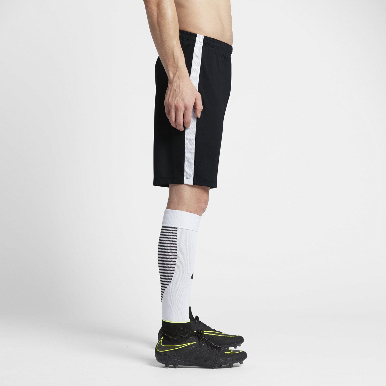 Nike jacket academy - Nike Jacket Academy 39