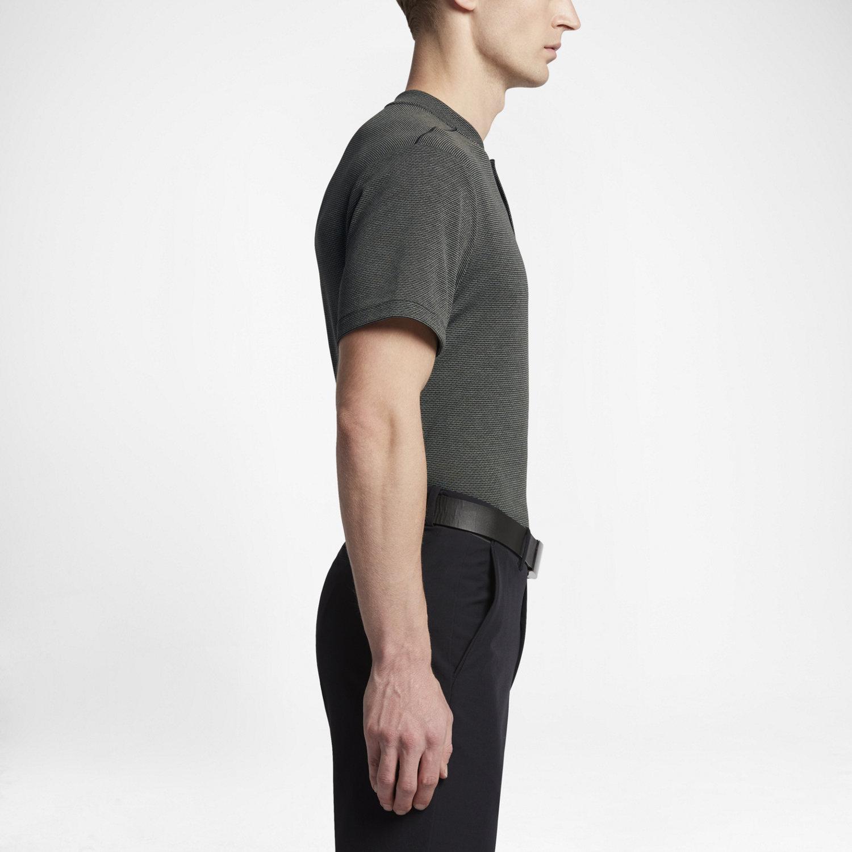 Leg day t shirts men s polo shirt slim - Leg Day T Shirts Men S Polo Shirt Slim 57