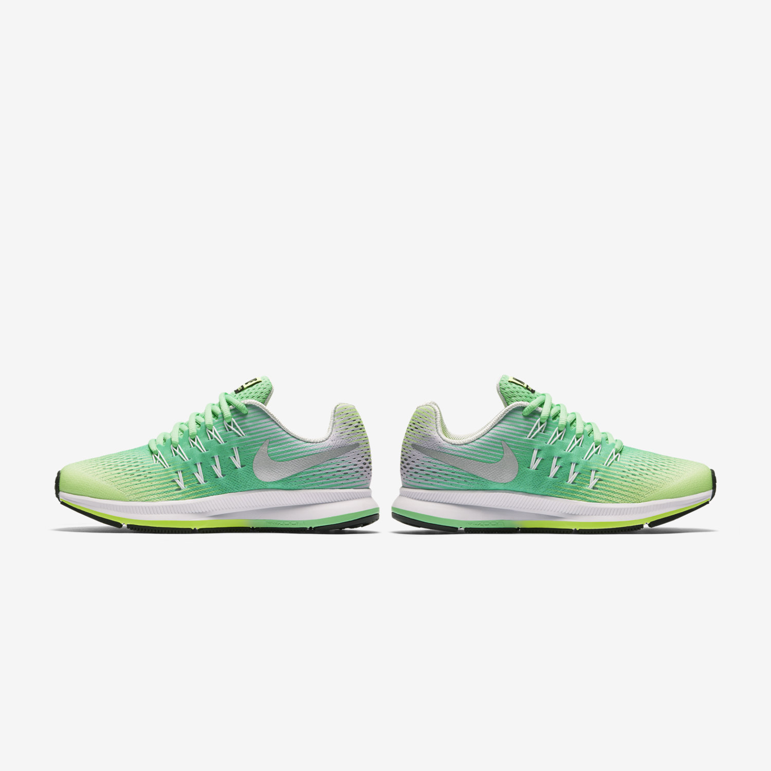 vente chaude en ligne b9efa c2964 coupon code for nike air zoom pegasus 33 shield gs 99fb3 5ead1