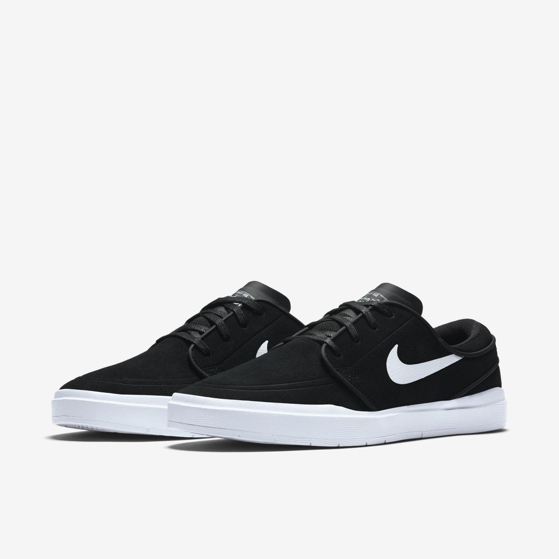 ... Nike SB Lunar Stefan Janoski Hyperfeel Men's Skateboarding Shoe. Nike.com  ZA ...