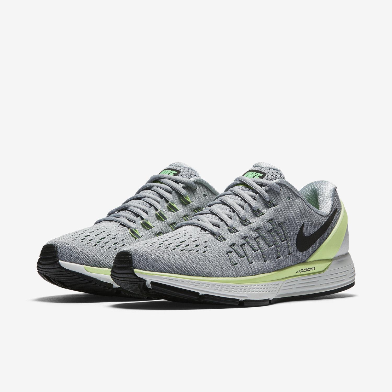 nike air zoom odyssey 2 women u0027s running shoe nike com