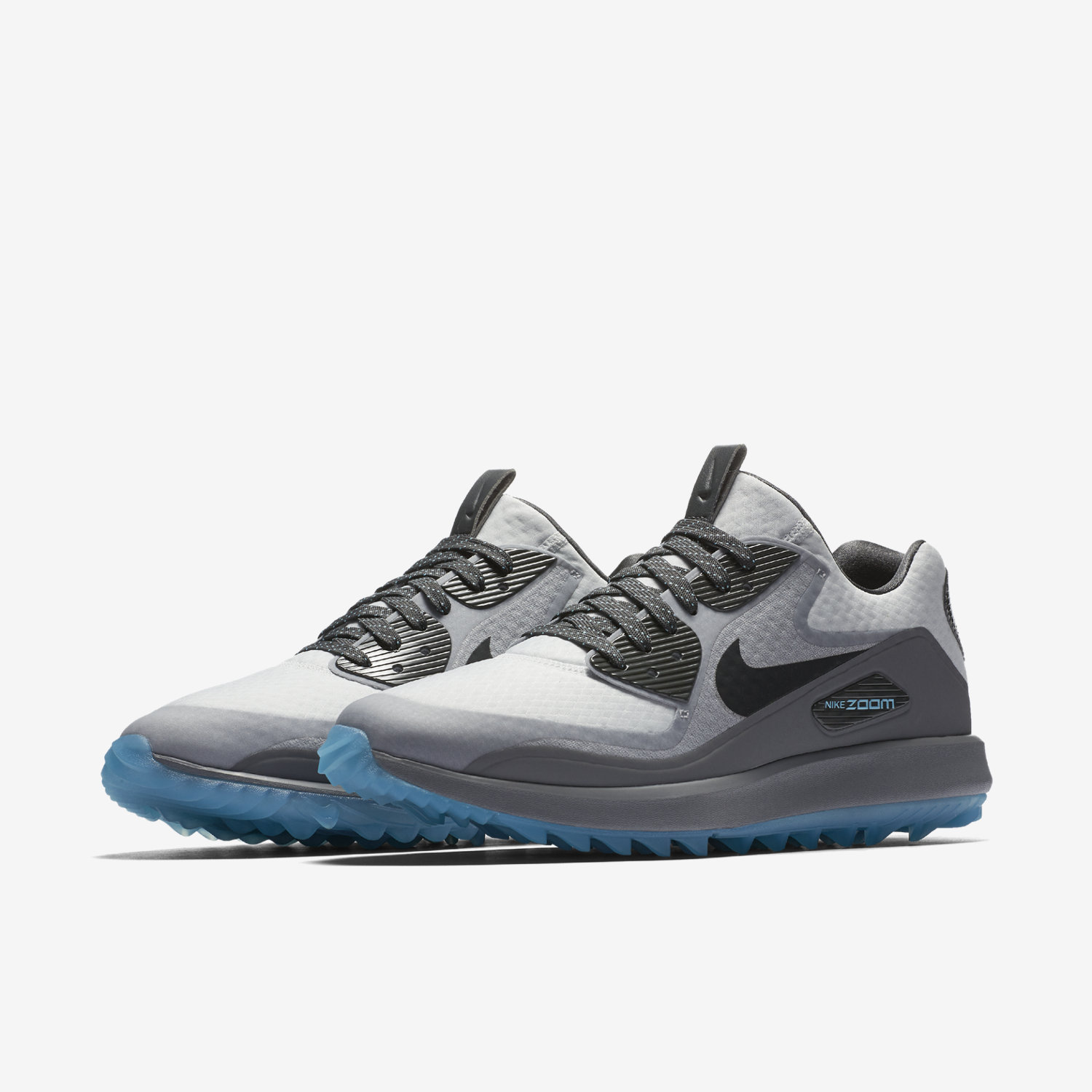 Nike Golf Air Zoom 90 IT at Zappos