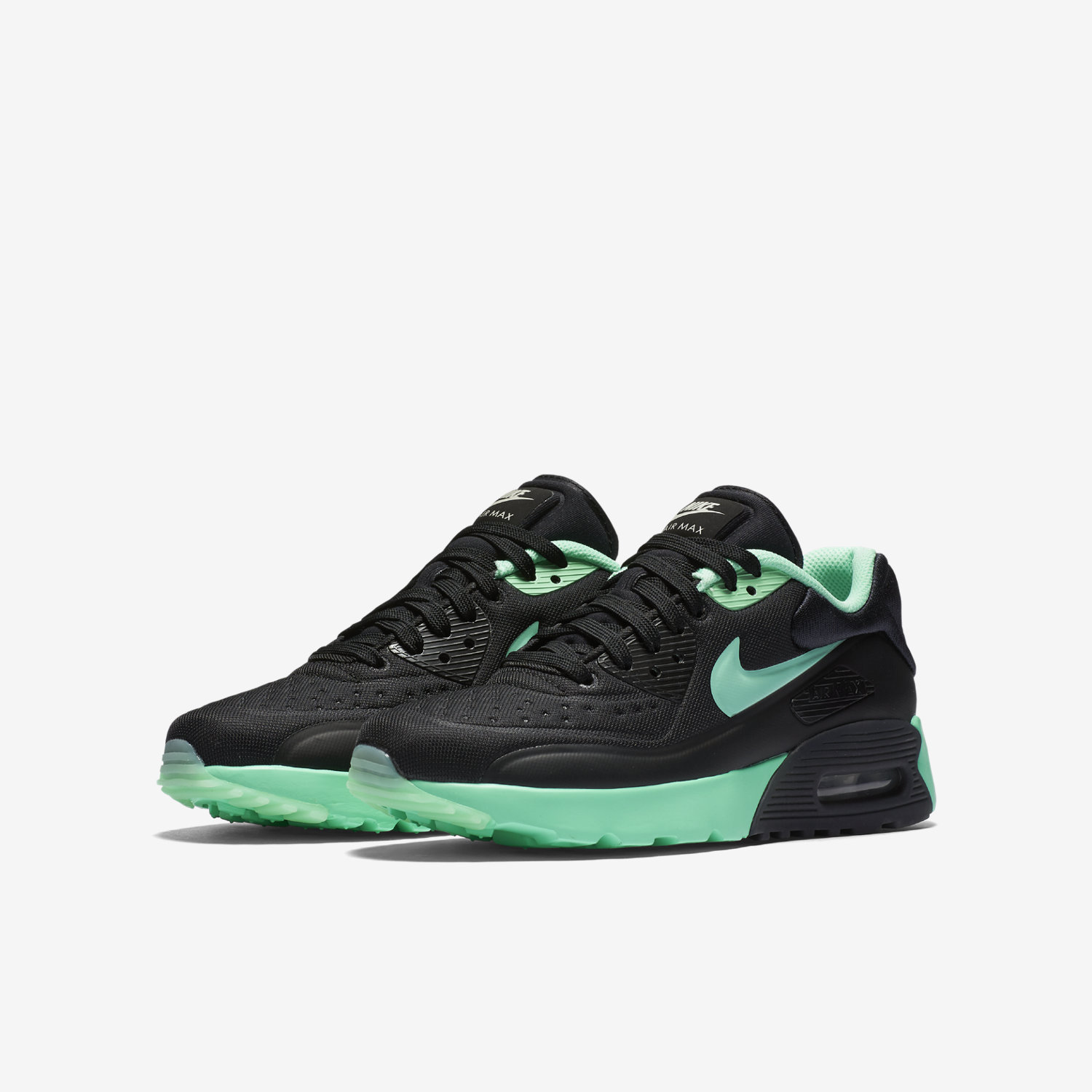 coupon code for nike air max ultra kids 67231 f14bd