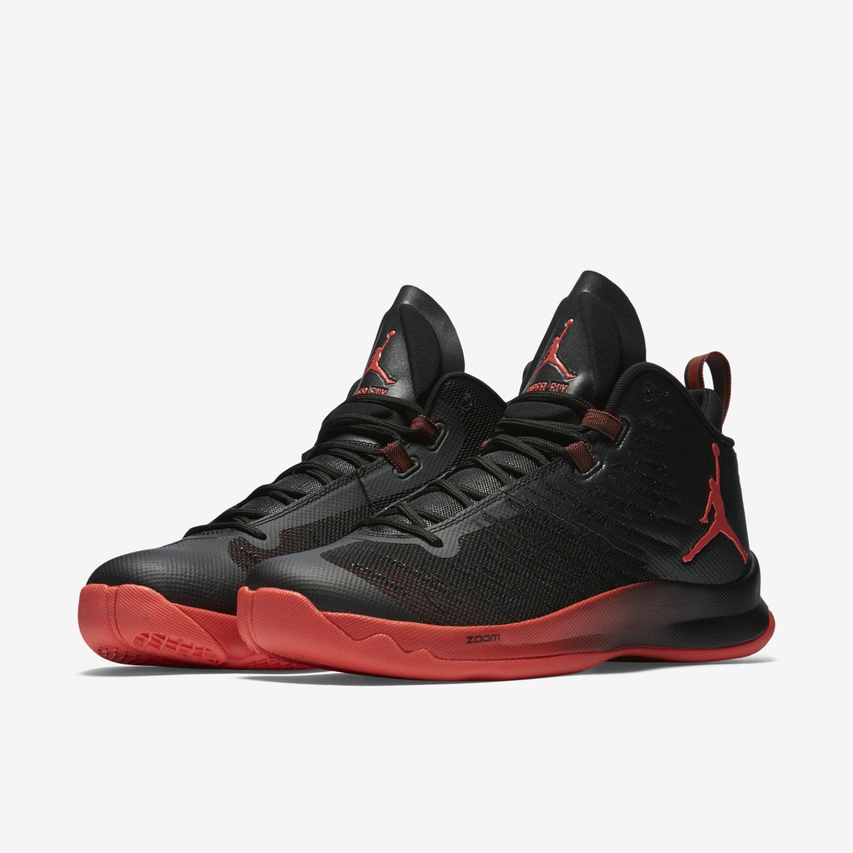detailed look aebae e57dc Nike.com Jordan Super.Fly 5 Men s Basketball Shoe.