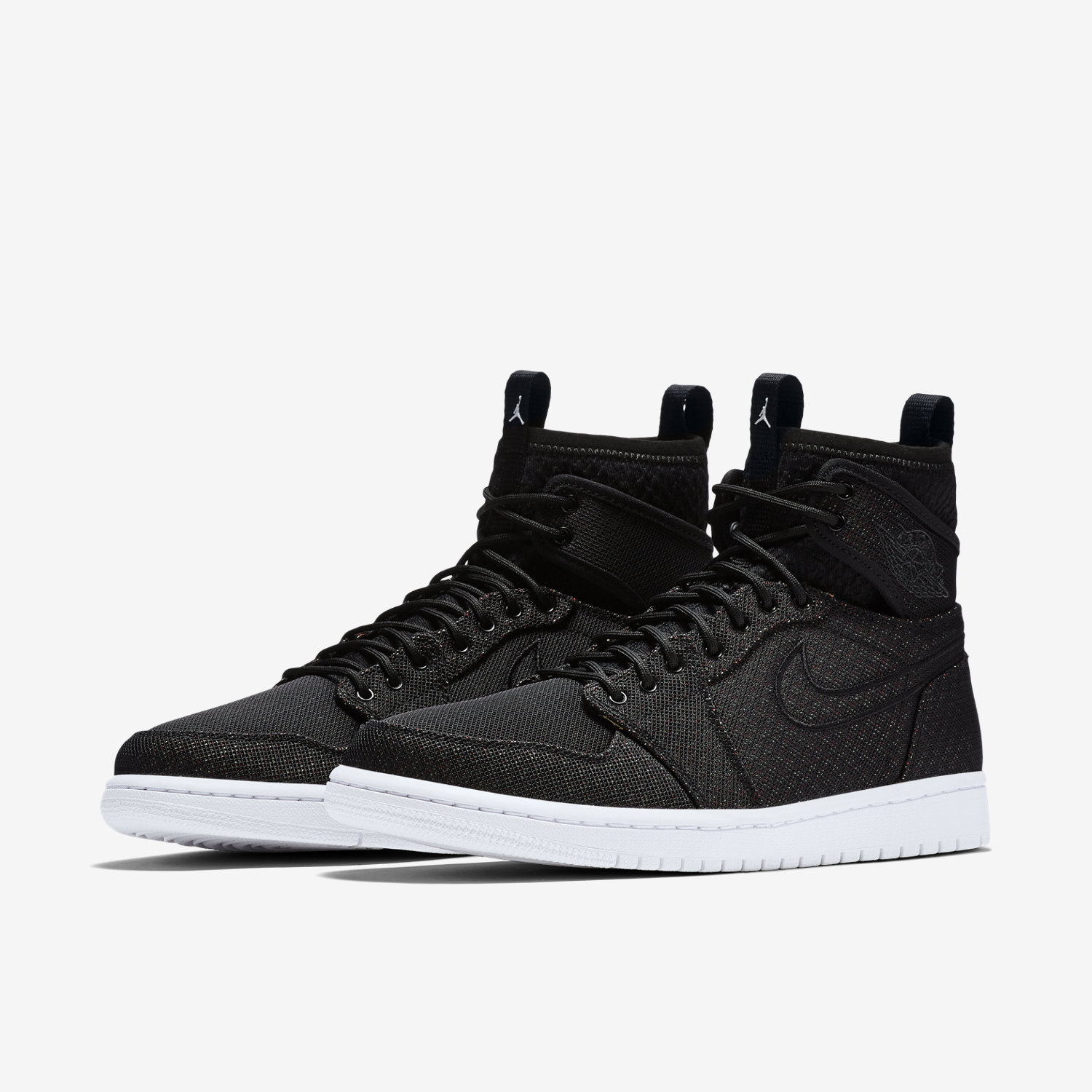 sports shoes 6b7ef 3ed37 ... air jordan 1 retro ultra high zapatillas hombre. nike es ...