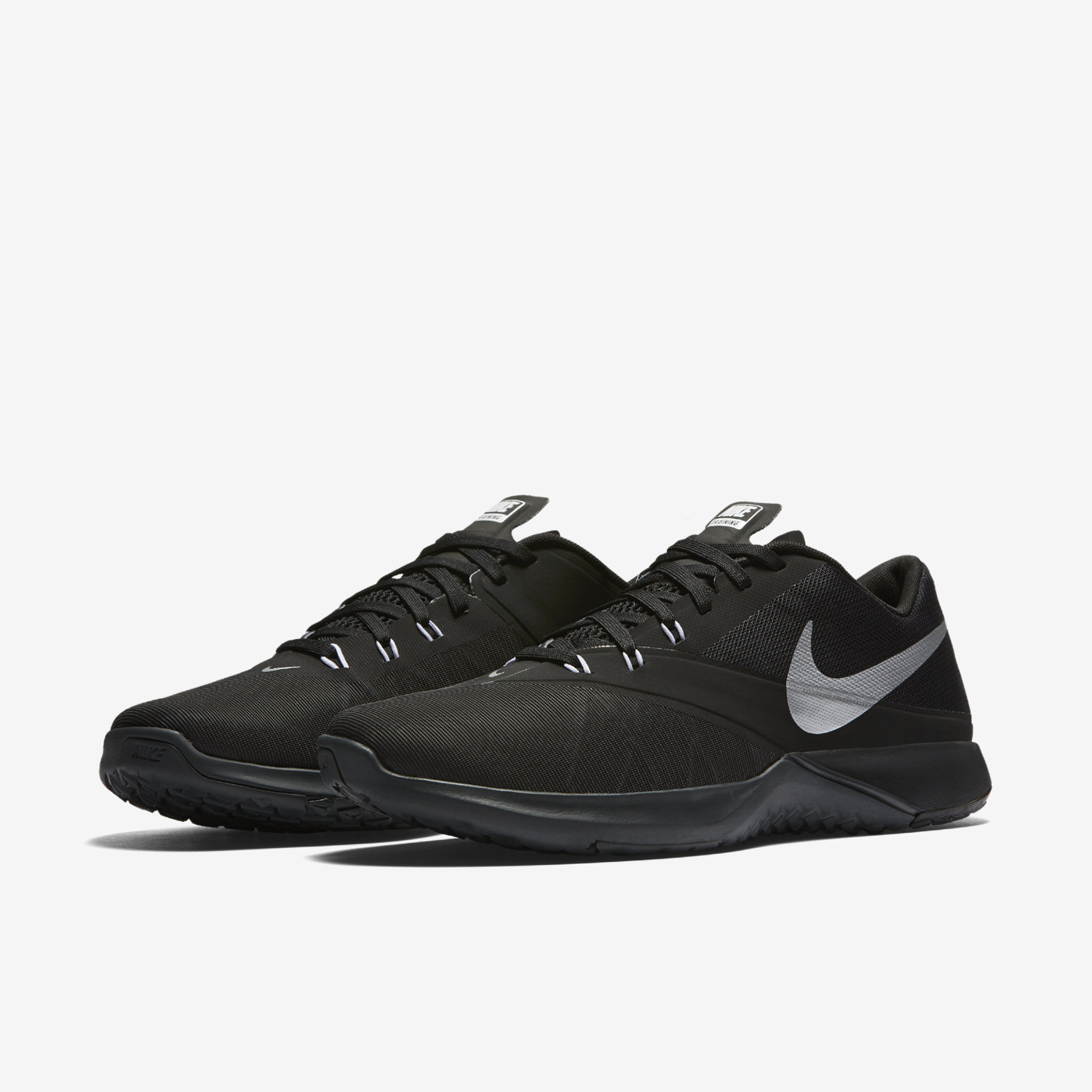 Cheap Nike free 5.0 flyknit hybrid id ratings Cheap Nike free 5.0 flyknit black and white
