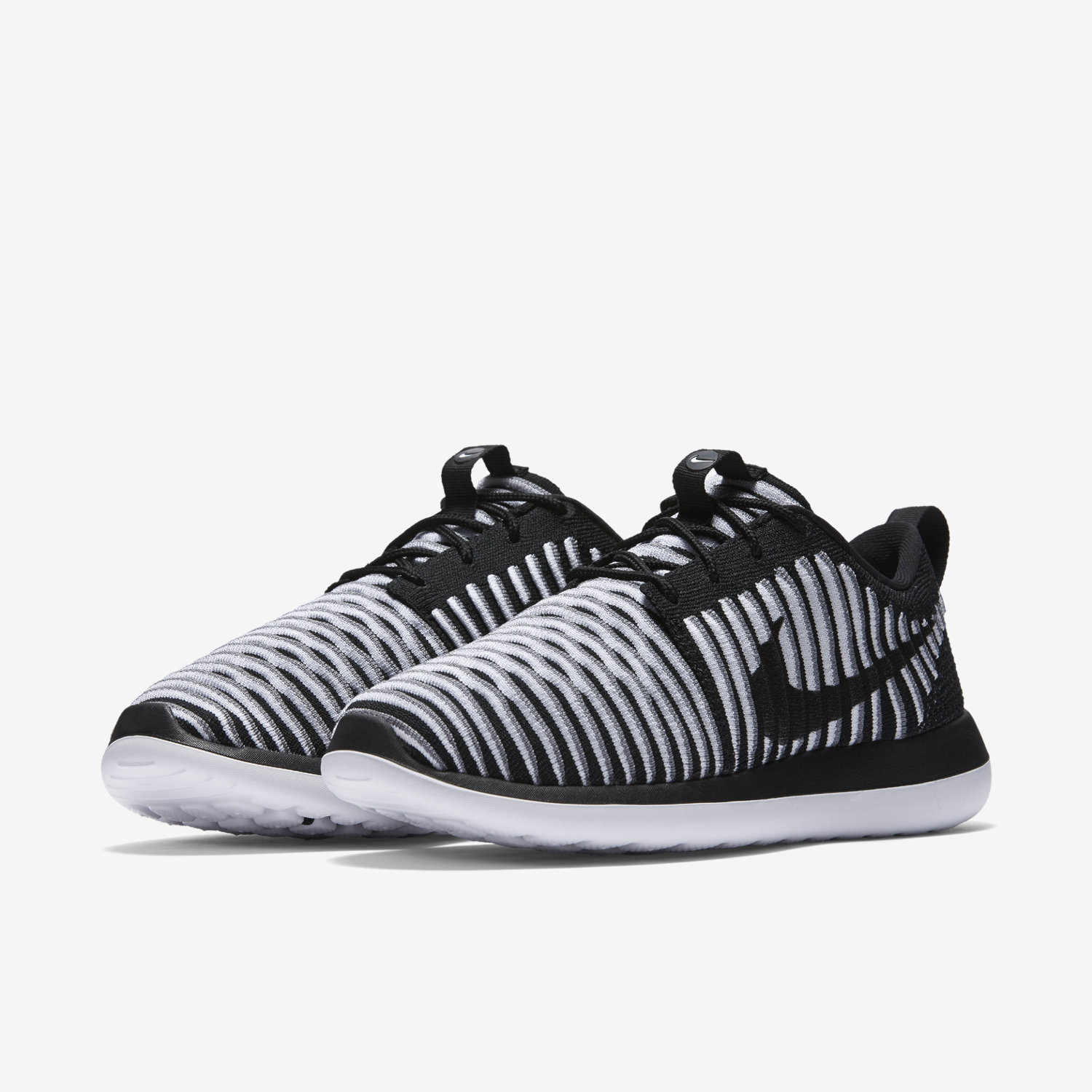 a8f47110d4f18 nike roshe two flyknit womens   OFF41% Discounts