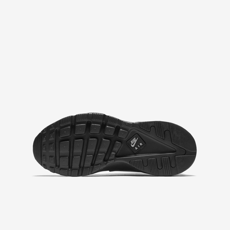 ... nike air huarache ultra older kids shoe . nike uk .
