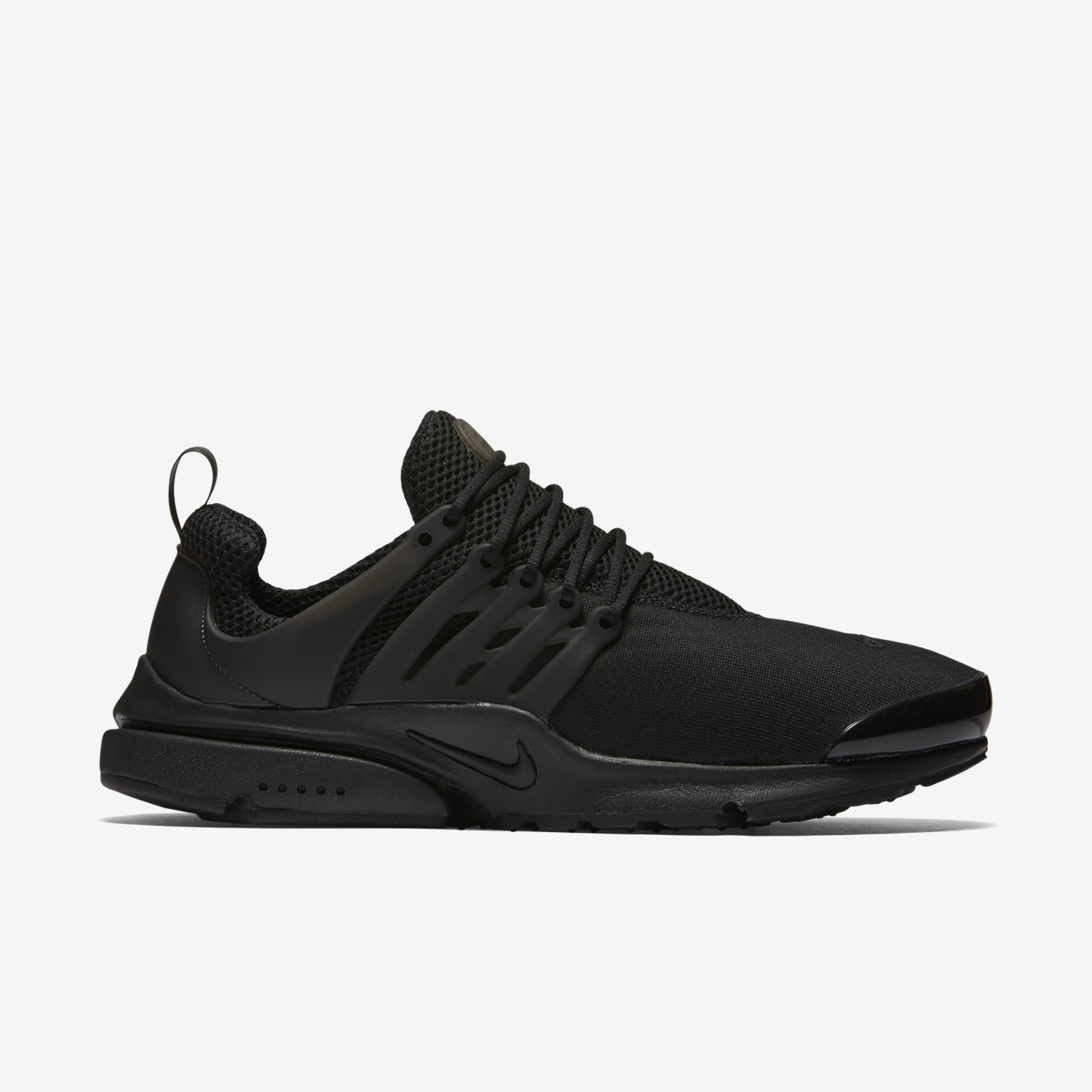 zapatillas nike air presto - Buscar con Google