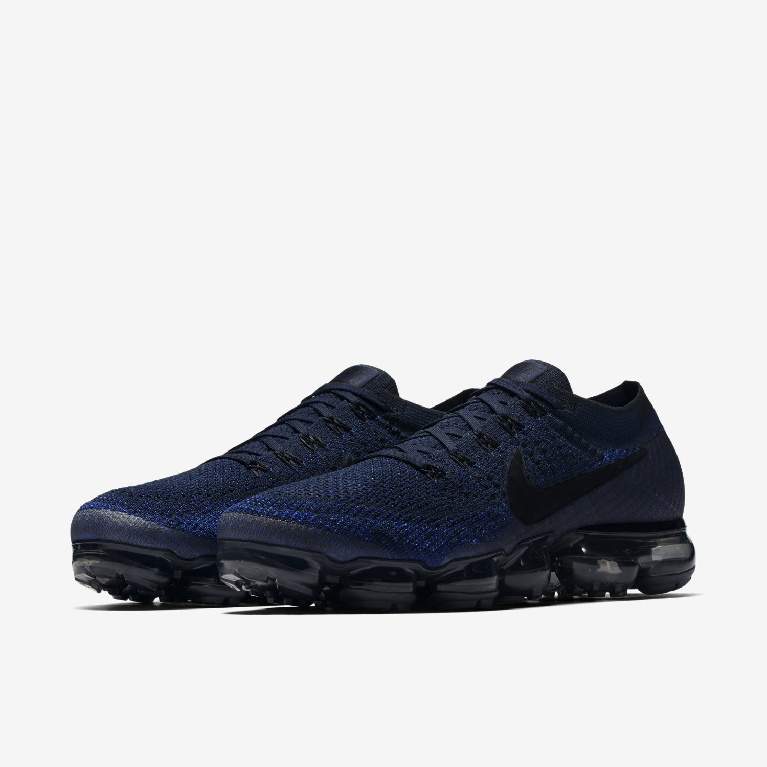 Nike Vapor Max Air 2.0 (Medium) Duffel Bag. Nike AU