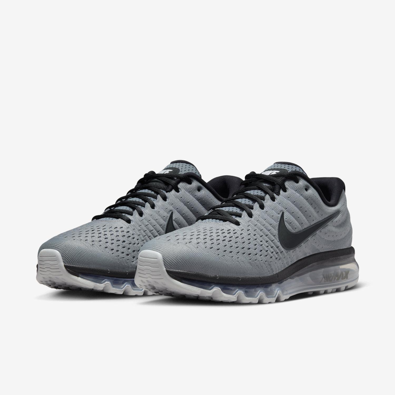 chaussures nike air max 2017