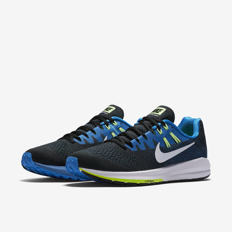 mens running shoes narrow width style guru fashion