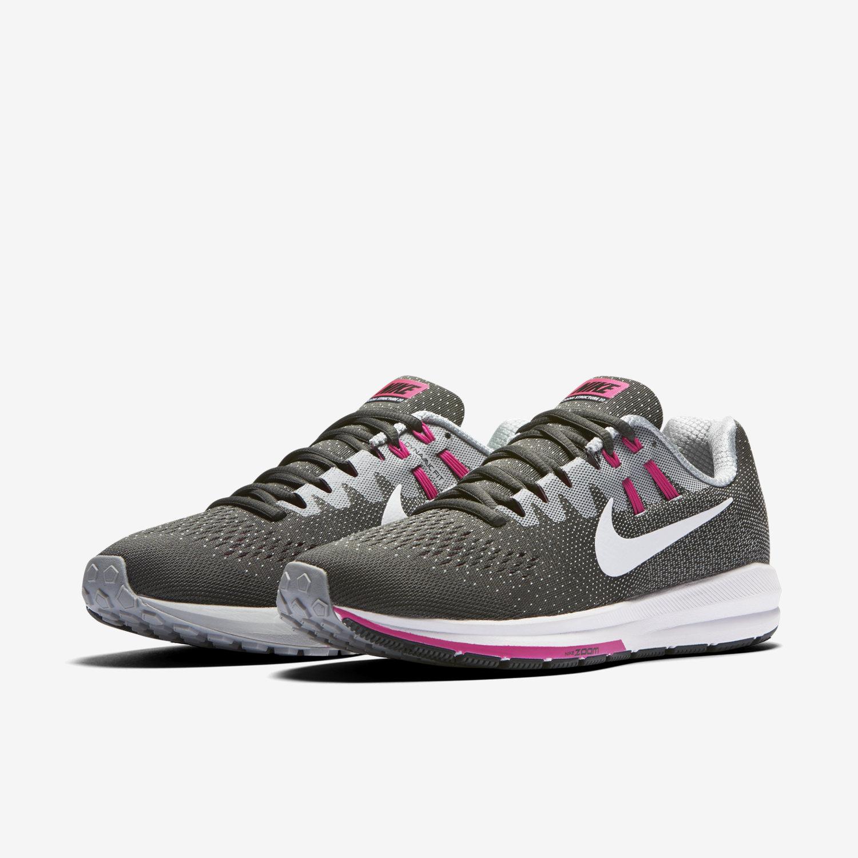 pink kd shoes lunarlon shoes nike