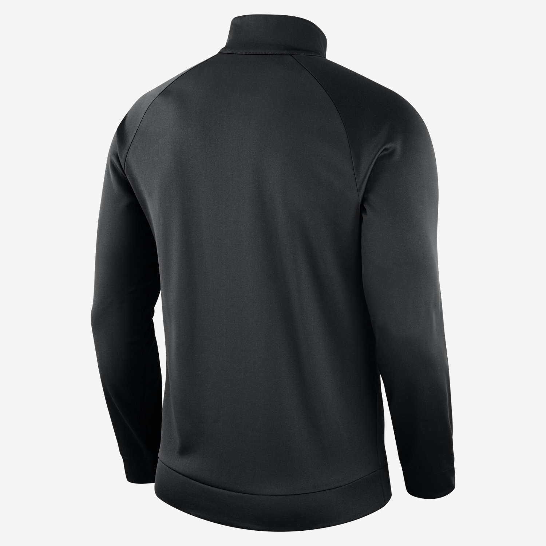 Nike Lightweight Therma (NFL Cardinals) Men's Long Sleeve Top ...