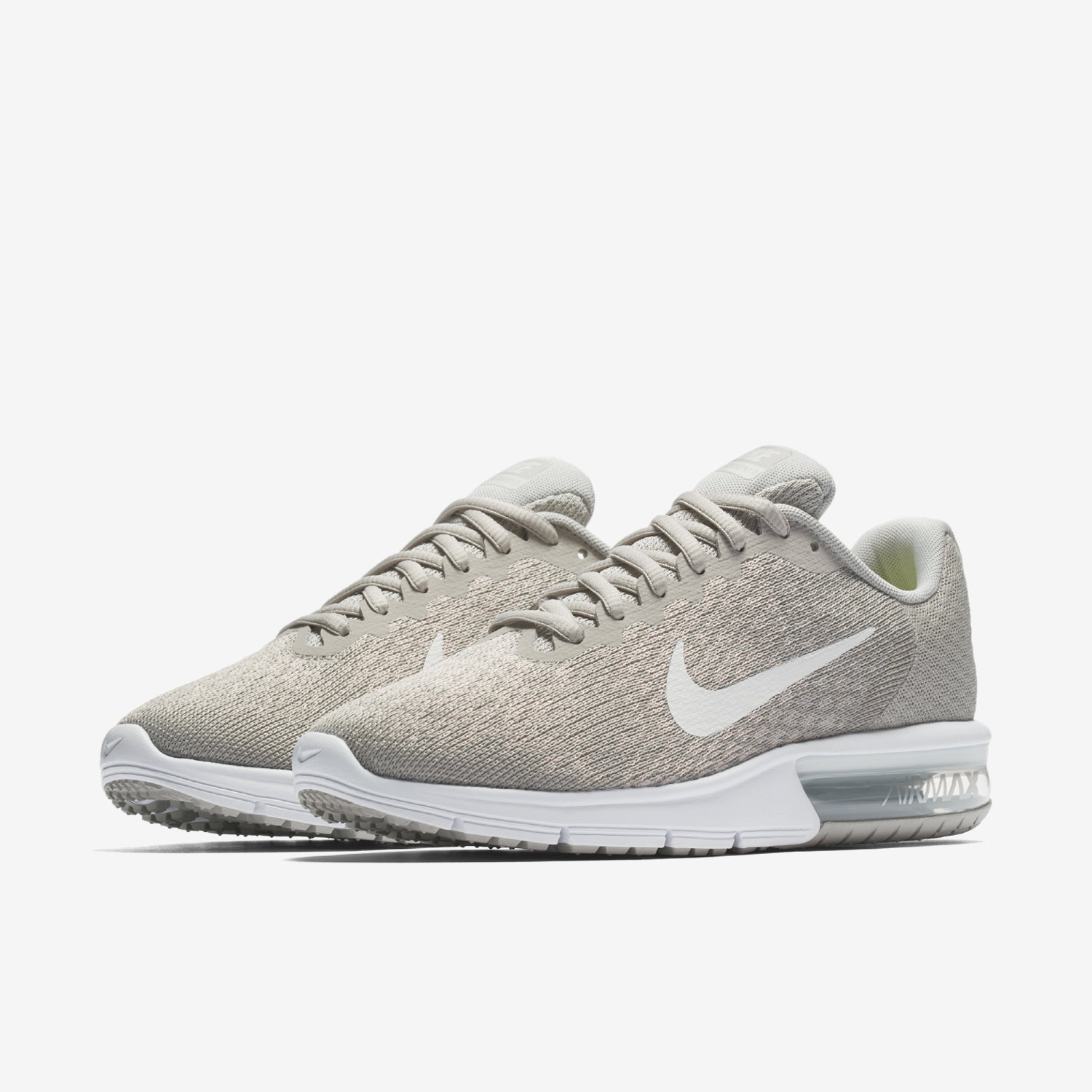 nike air max sequent. Black Bedroom Furniture Sets. Home Design Ideas