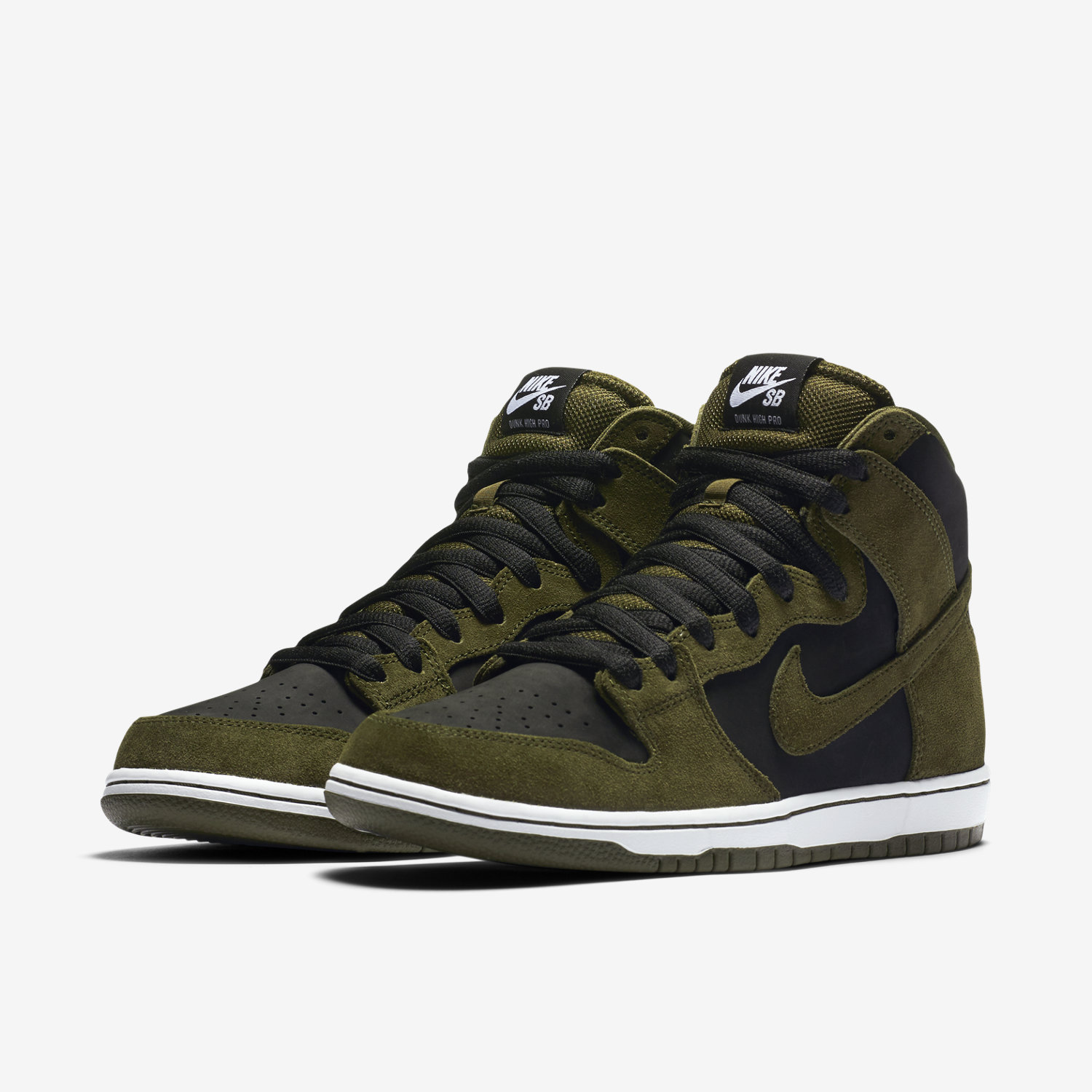 nike sb dunk high pro for sale