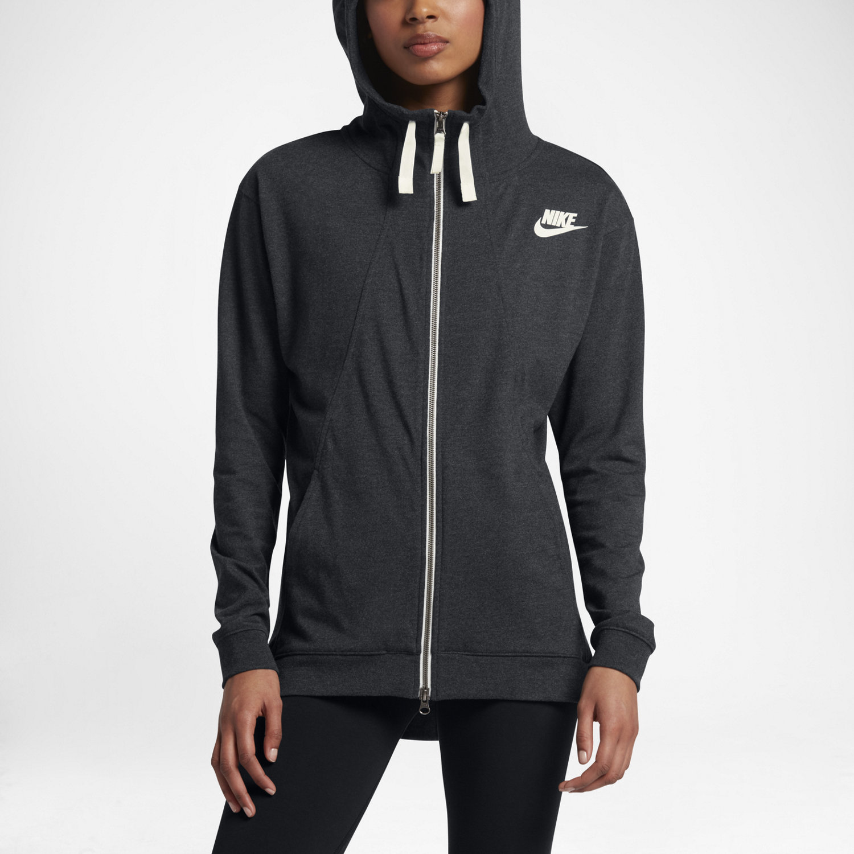 Nike jacket gym - Nike Jacket Gym 12