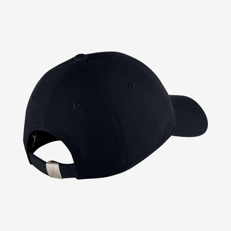 4abbd6ed28f2a ... jordan hat typeapplication x shockwave flash wmodetransparent width425  height350 96178 8c982 coupon code for nicholas mak nike air jordan 1 triple  black ...