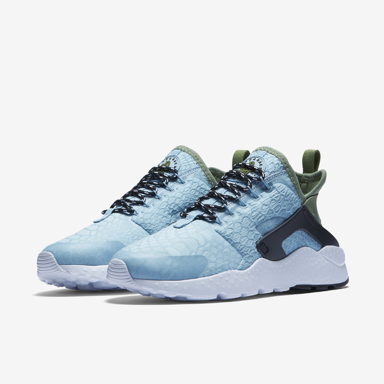 Nike Air Huarache Ultra Se