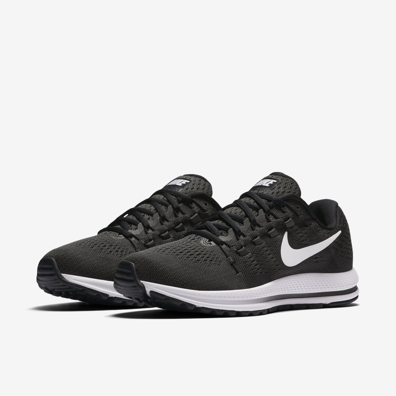 newest 778d6 219f9 air zoom vomero 12 running shoe