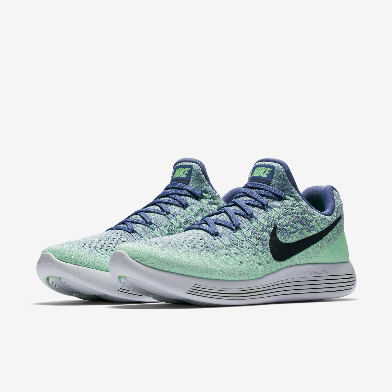sports shoes 03c60 423e6 ... gold  nike lunarepic low flyknit womens green .. ...