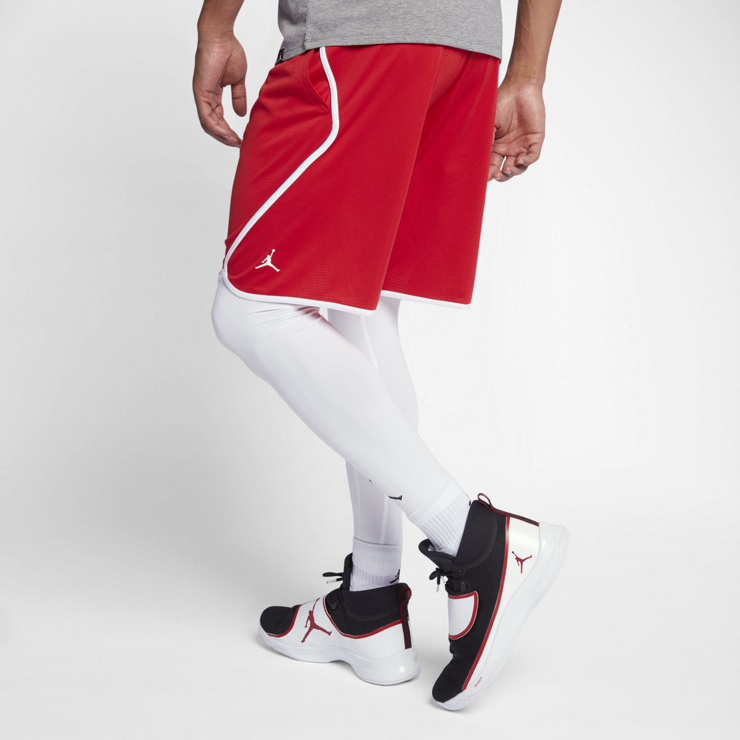 Mens basketball shorts on sale free shipping - Mens Basketball Shorts On Sale Free Shipping 59