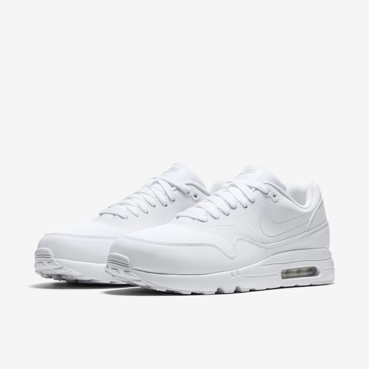 nike air max 1 force
