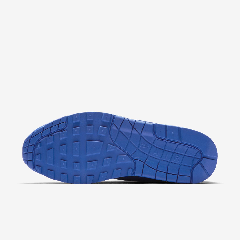 hot sale online bca74 33f64 Nike Air Max 1 Premium Men s Shoe.