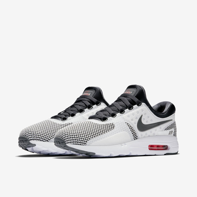 b419f05cebbe nike air max zero essential,Chaussure Nike Air Max Zero Essential ...