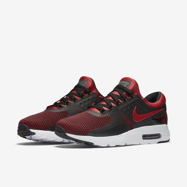 nike air max zero essential,Chaussure Nike Air Max Zero