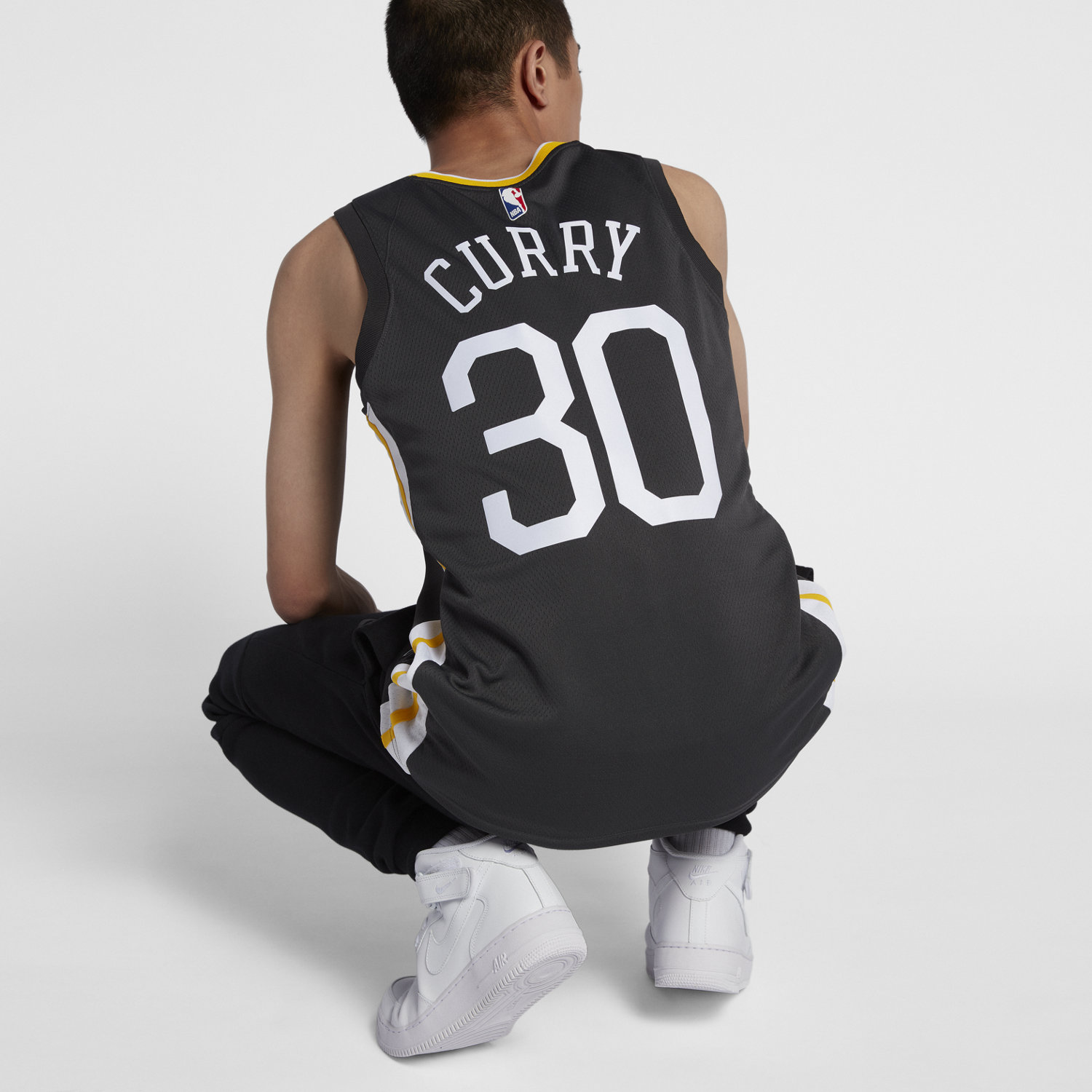 reputable site 474b9 98a65 all barkley shoes steph curry hoodie